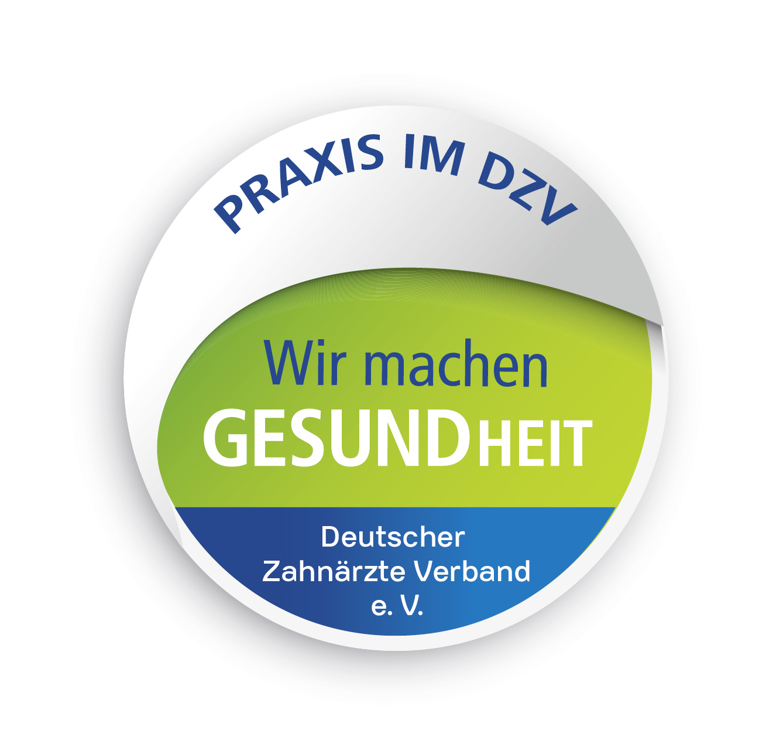 DZV-label