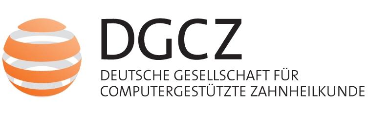 DGCZ Logo
